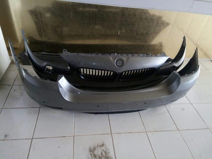 BMW F10NUN BUFERI TEZEDIR UCUZ VERIREM. Photo 2