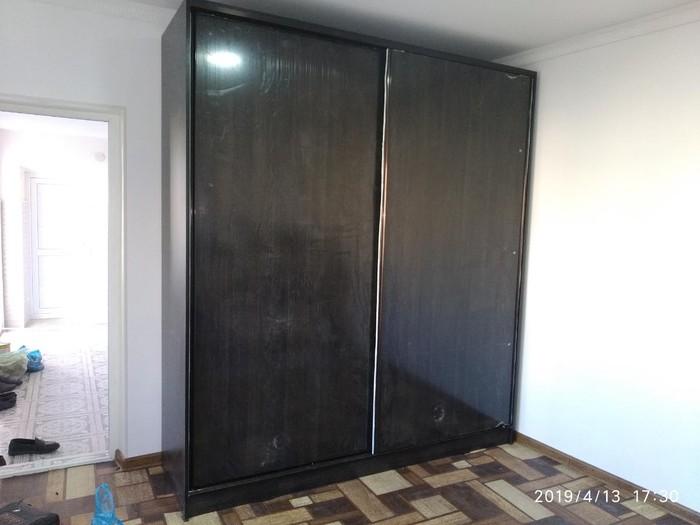 Мебель на заказ. Photo 6