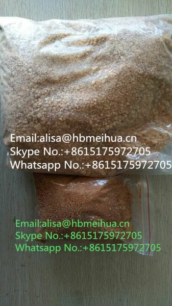 Top 5fmdmb2201,5f-mdmb-2201,mmb-2201,mphp-2201 powder. Photo 4