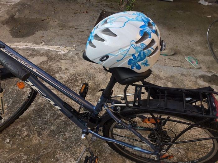 Ποδήλατο σε ΑΡΙΣΤΗ κατάσταση με. Photo 1