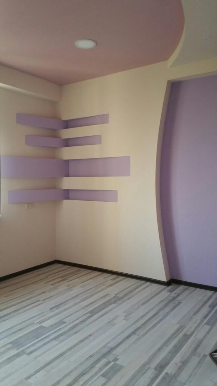 Продается квартира: 3 комнаты, 126 кв. м., Душанбе. Photo 1