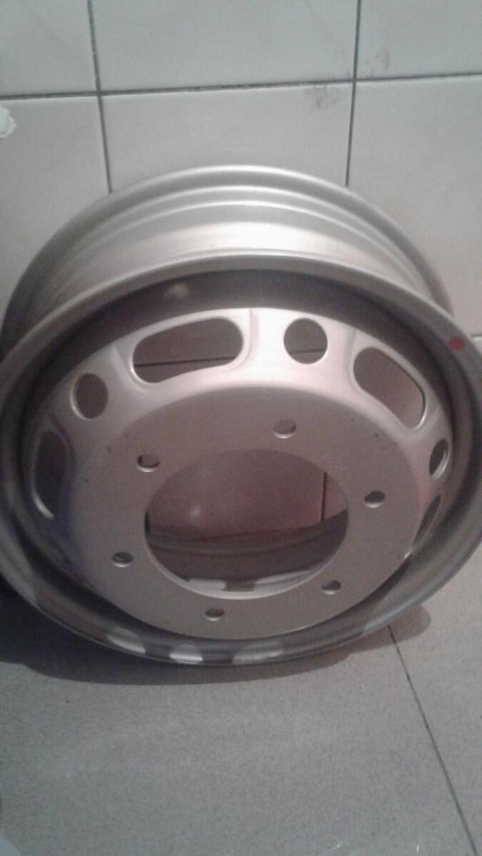 Sprinter diski 16 radius qosa takar tazadi.. Photo 0
