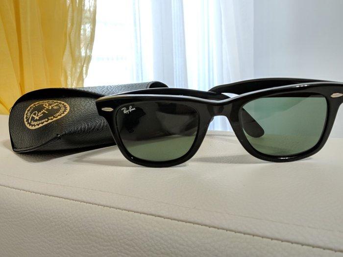 Αυθεντικά γυαλιά ηλίου Ray-Ban Wayfarer σε Δυτική Θεσσαλονίκη