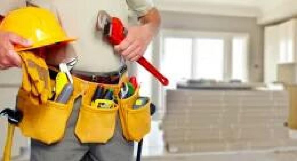 Ремонтно-строительные работы: сметы, договоры, расчеты | 555x1024