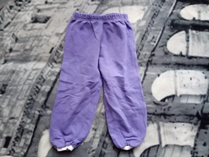 Decja garderoba za uzrast 6-12 meseci. Cen po komadu 100 dinara. Photo 6