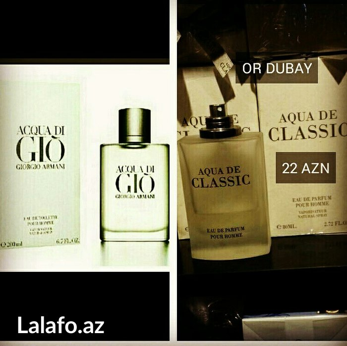 Xırdalan şəhərində Orİgİnal dubay parfumlerİnİn sİfarİŞİ vp o5o