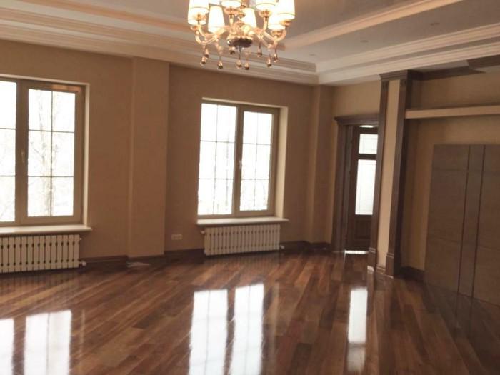 Продается квартира: 4 комнаты, 250 кв. м., Бишкек. Photo 6