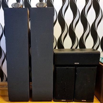sat i dinamika v s s sisteml ri bak da 730 azn. Black Bedroom Furniture Sets. Home Design Ideas