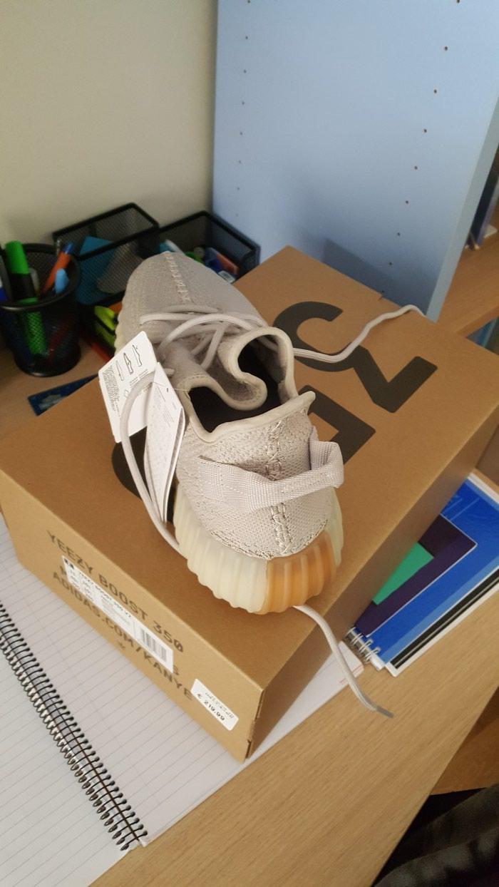 Adidas yeezy 350v2 (νούμερο:45) σε Νέα Σμύρνη