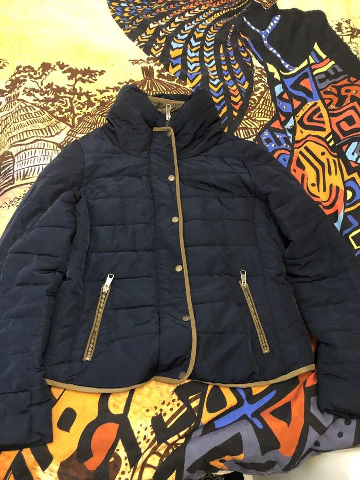 Ženske jakne - Sokobanja: Zimska jakna ORSAY