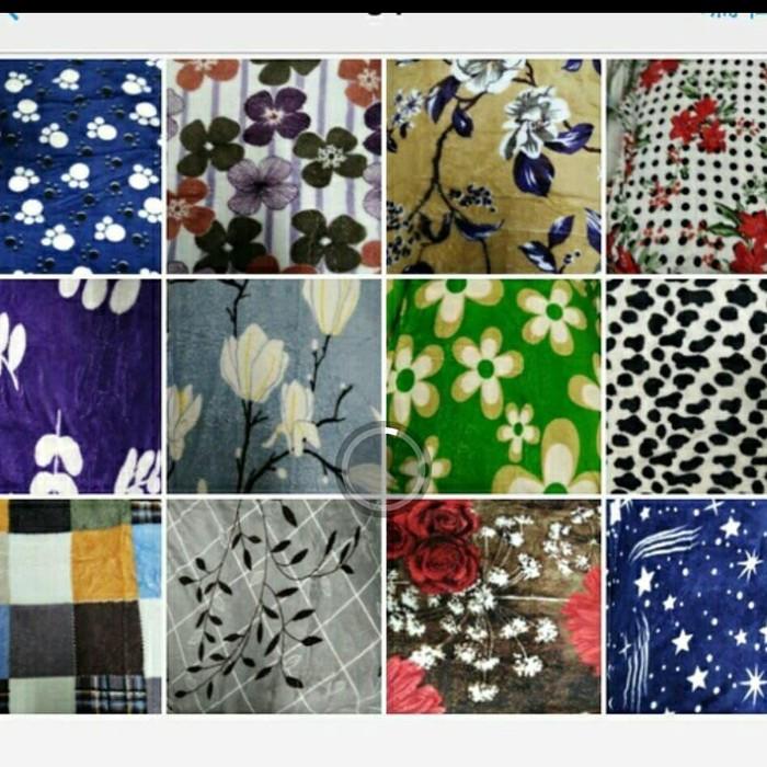 Продажа одеяло на заказ из Россия цена 100 сомон размер 180×200. Photo 0