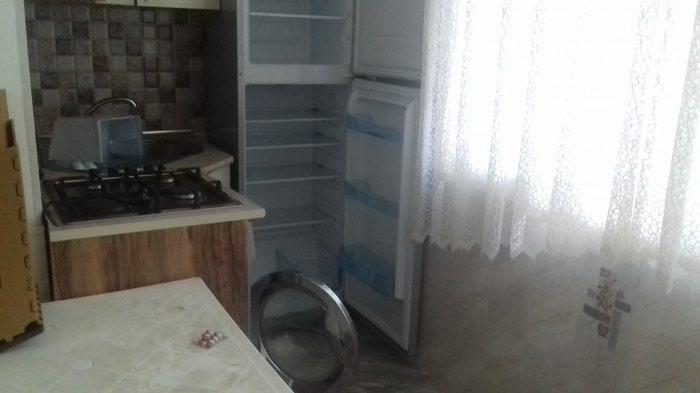 Mənzil kirayə verilir: 2 otaqlı, 65 kv. m., Bakı. Photo 7