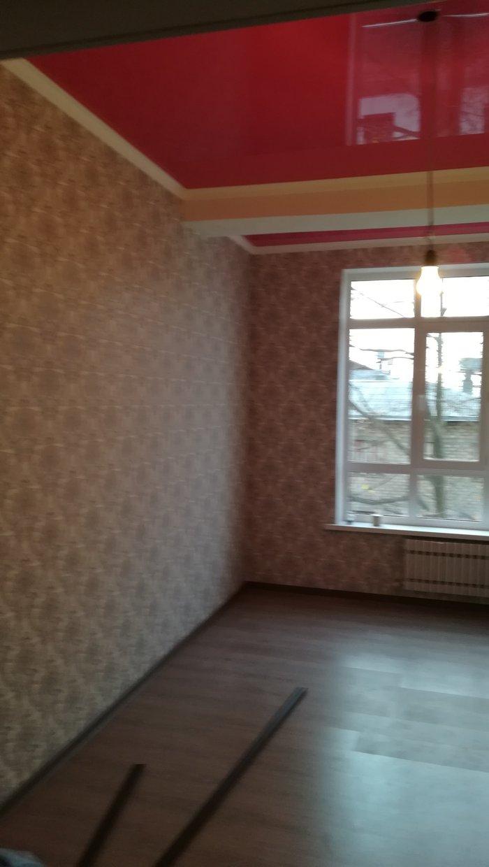 отделочные  работы гипсокартон шпатлевка,кафель,ламинат,обои и.т.д в Бишкек