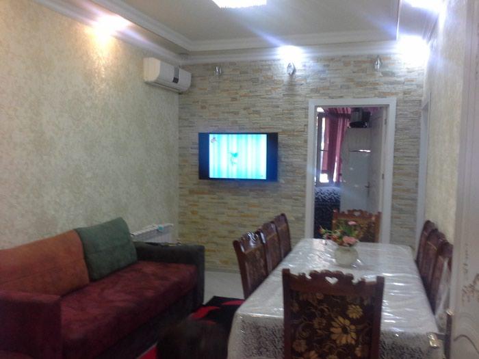 Mənzil satılır: 2 otaqlı, 51 kv. m., Xırdalan. Photo 1
