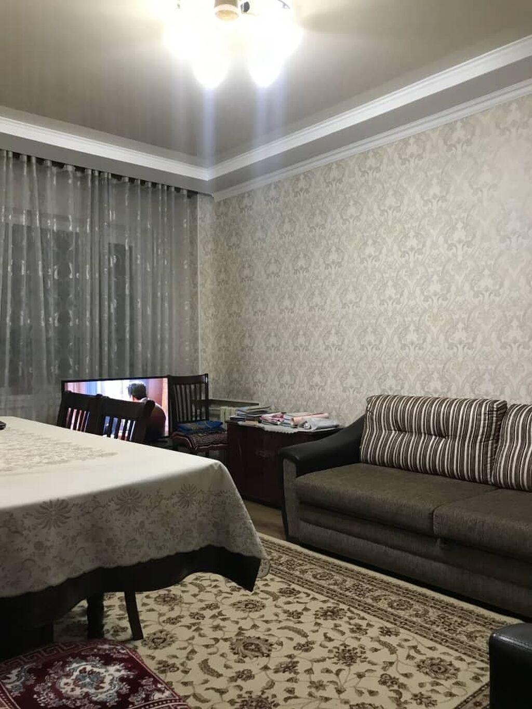 Продается квартира: 105 серия, Аламедин 1, 5 комнат, 85 кв. м: Продается квартира: 105 серия, Аламедин 1, 5 комнат, 85 кв. м