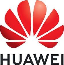 Продаю телефоны Huawei оптом. Обращаться через WhatsApp. в Ош