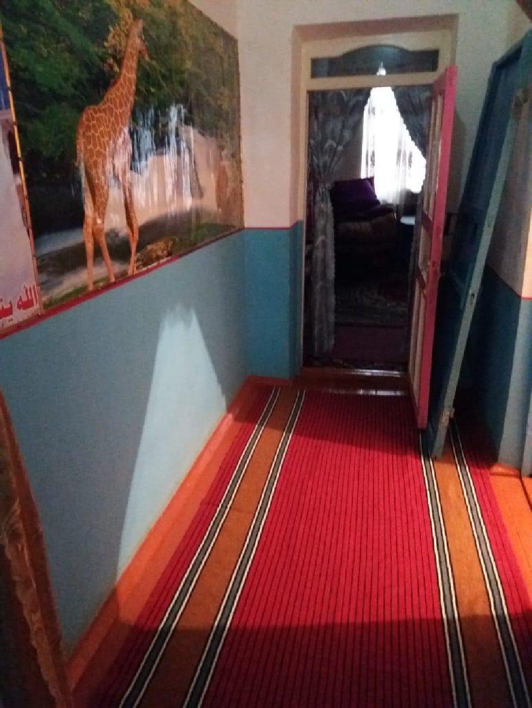 Продажа Дома от собственника: 61 кв. м, 3 комнаты