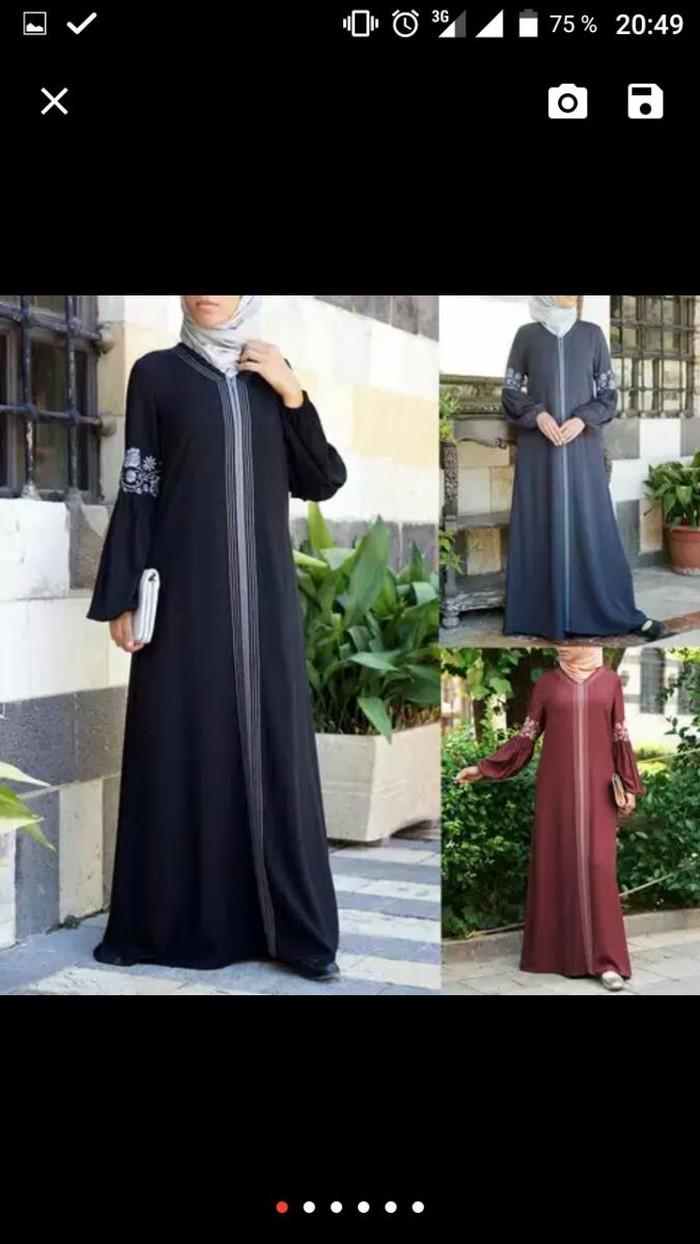 Для женщины платья мусульманка. Photo 0