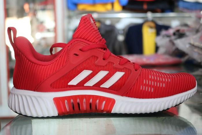 Showroom shoes new one in Kathmandu