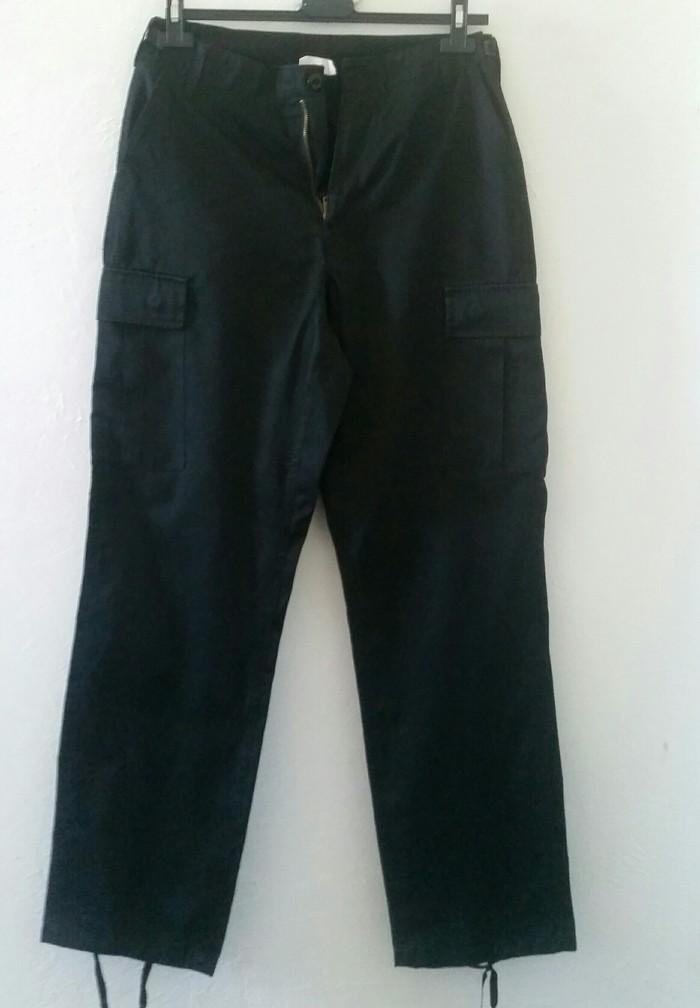Muške Pantalone S