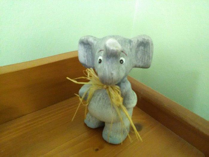 slonče feng šui 12 cm kao jedna od ključnih figura feng