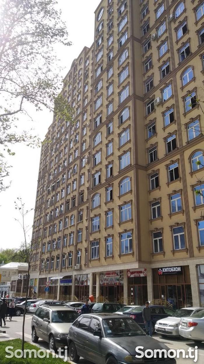 Продается квартира: 3 комнаты, 104 кв. м.,. Photo 0