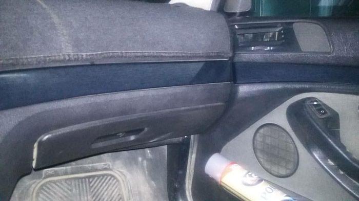 BMW . Photo 0