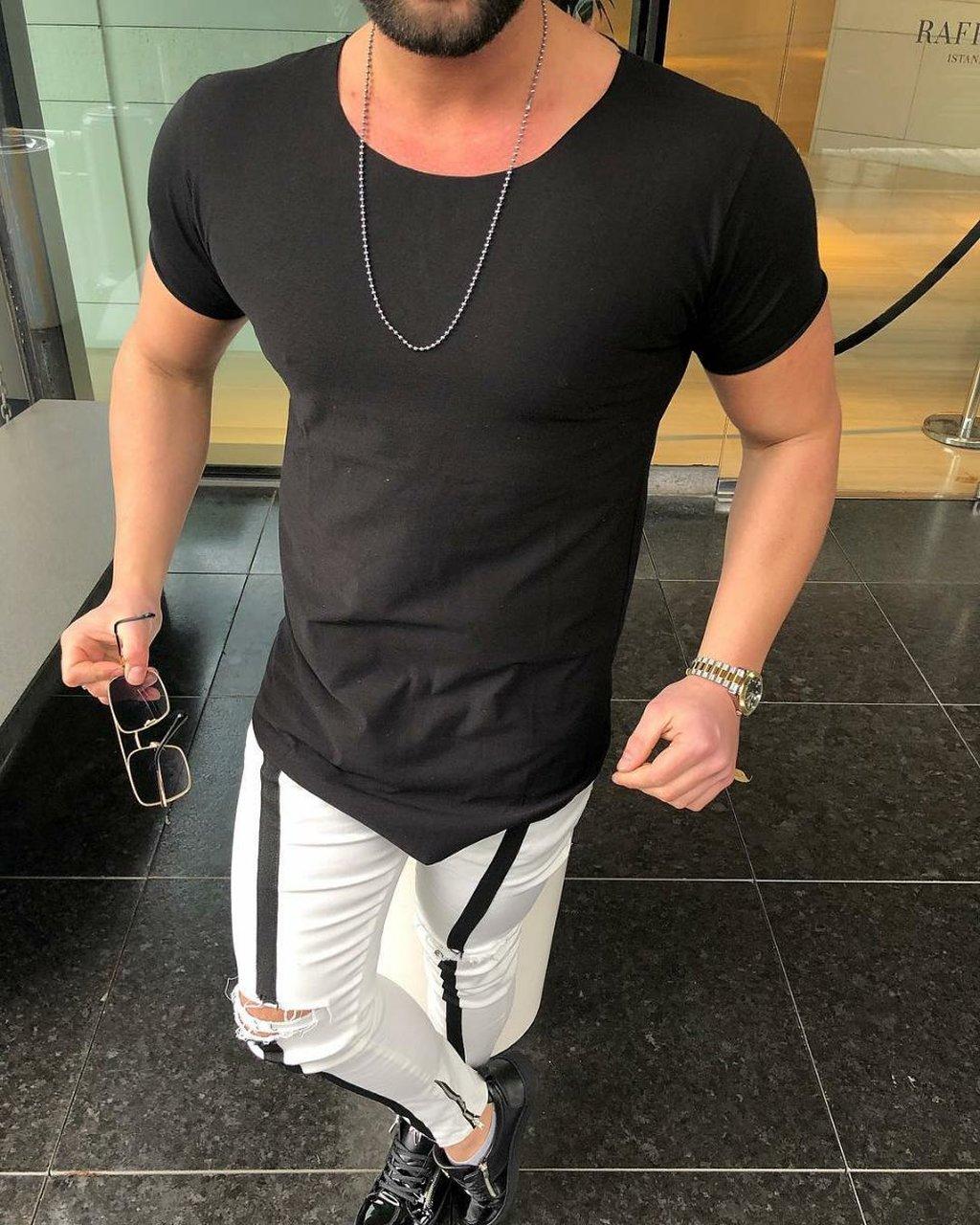 A keyfiyyət tişört bütün bədənləri vardır