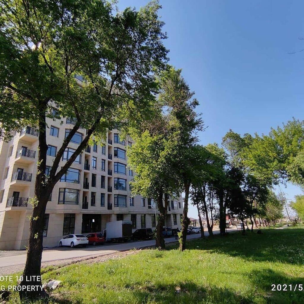 Продается квартира: Элитка, Южные микрорайоны, 2 комнаты, 54 кв. м: Продается квартира: Элитка, Южные микрорайоны, 2 комнаты, 54 кв. м