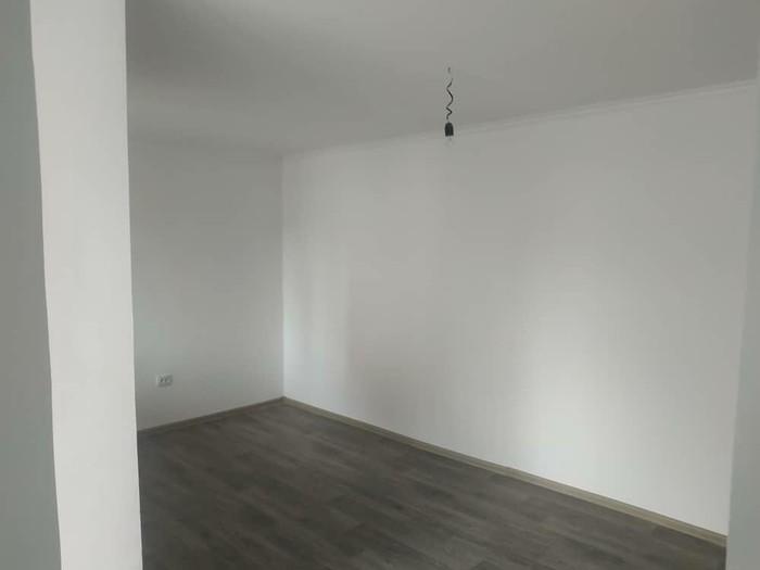 Сдается квартира: 1 комната, 18 кв. м, Бишкек: Сдается квартира: 1 комната, 18 кв. м, Бишкек