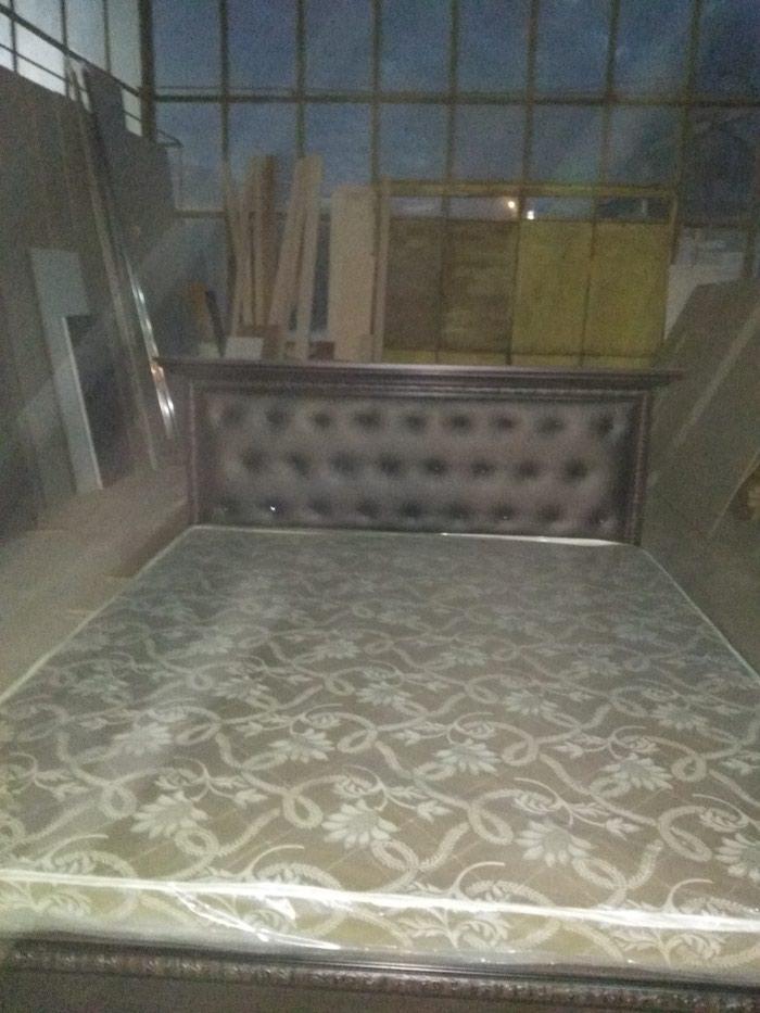 Мебель на заказ доставка установка бесплатна по городу. Photo 2