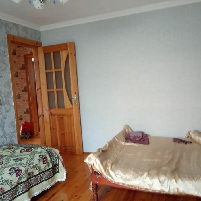 Mənzil satılır: 5 otaqlı, kv. m., Mingəçevir. Photo 5