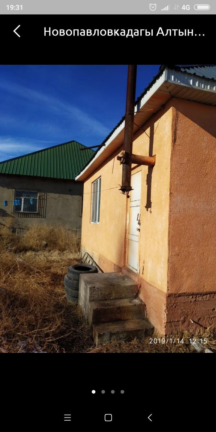Продажа Дома от представителя хозяина (без комиссионных): кв. м., 3 комнаты. Photo 8