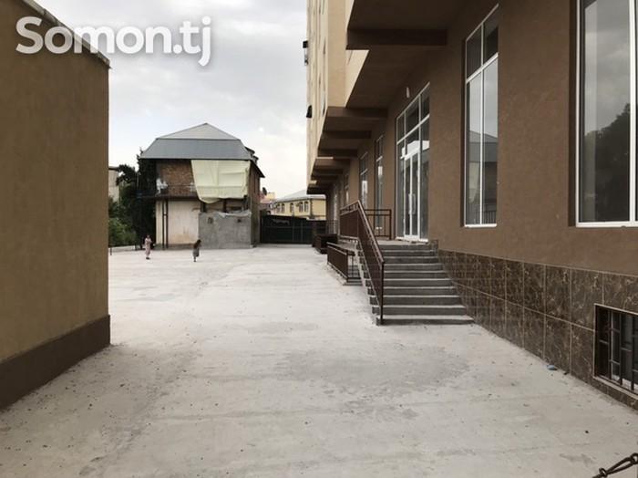 Продается квартира: 3 комнаты, 104 кв. м., Душанбе. Photo 1