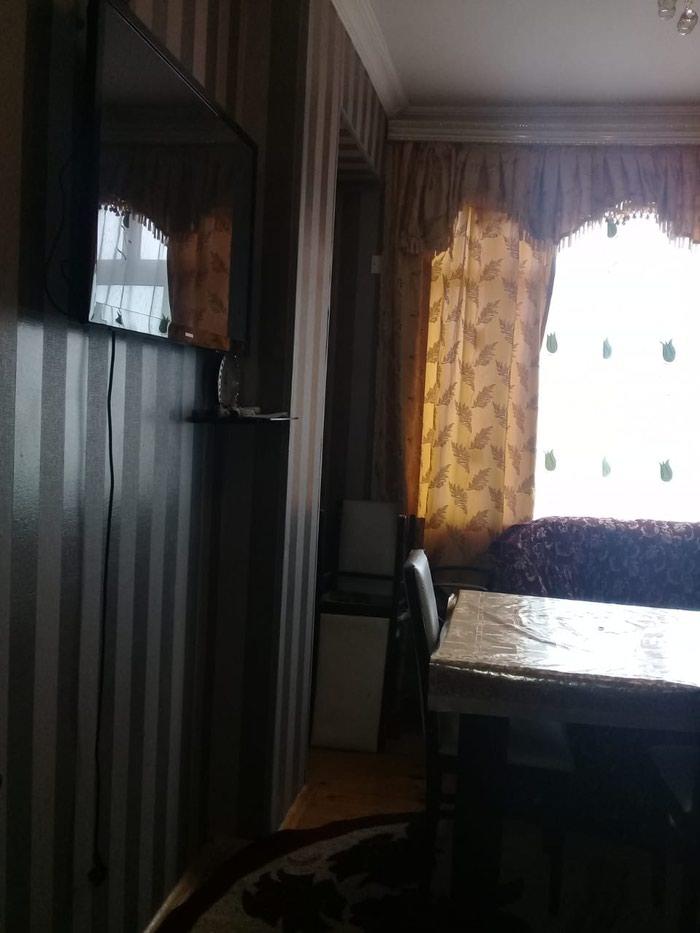 Mənzil satılır: 2 otaqlı, 37 kv. m., Xırdalan. Photo 3