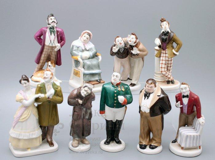 Куплю фарфор и статуэтки советского периода !Елочные игрушки, посуду: Куплю фарфор и статуэтки  советского периода !Елочные игрушки, посуду,
