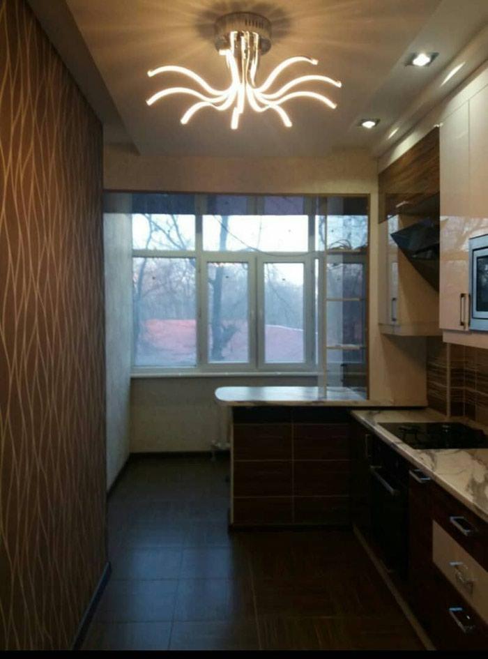 Продается квартира: 40 кв. м., Бишкек. Photo 1