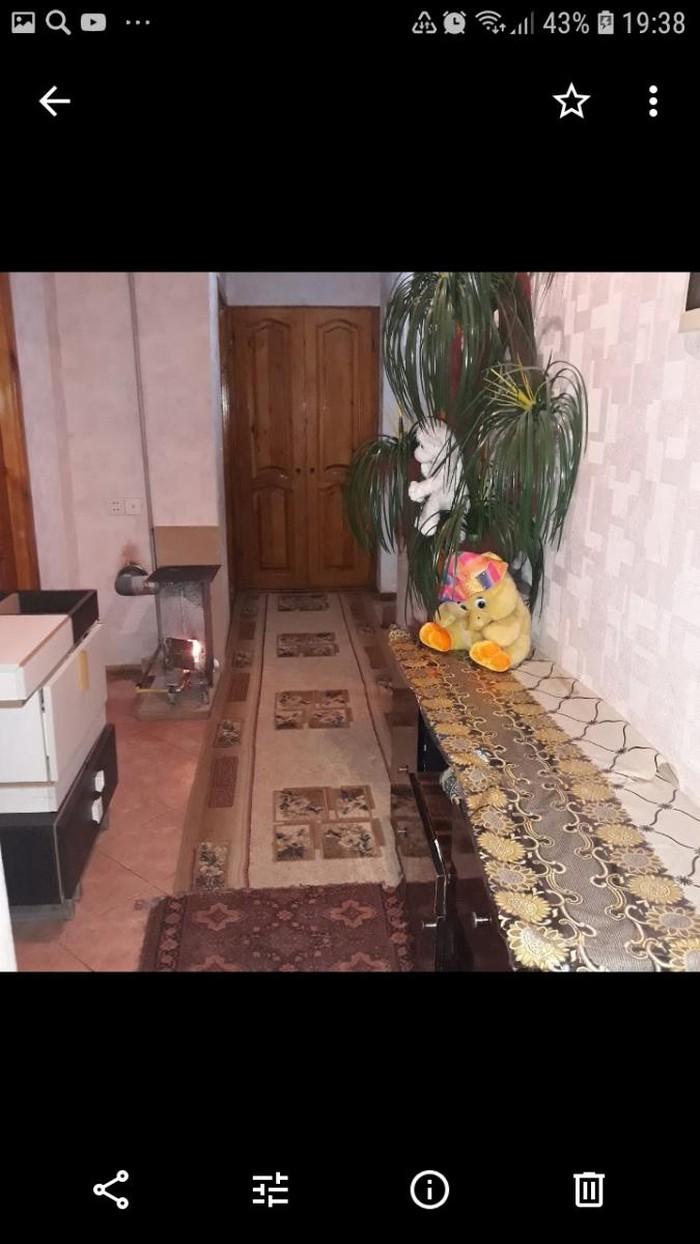 Mənzil satılır: 3 otaqlı, kv. m., Bakı. Photo 2