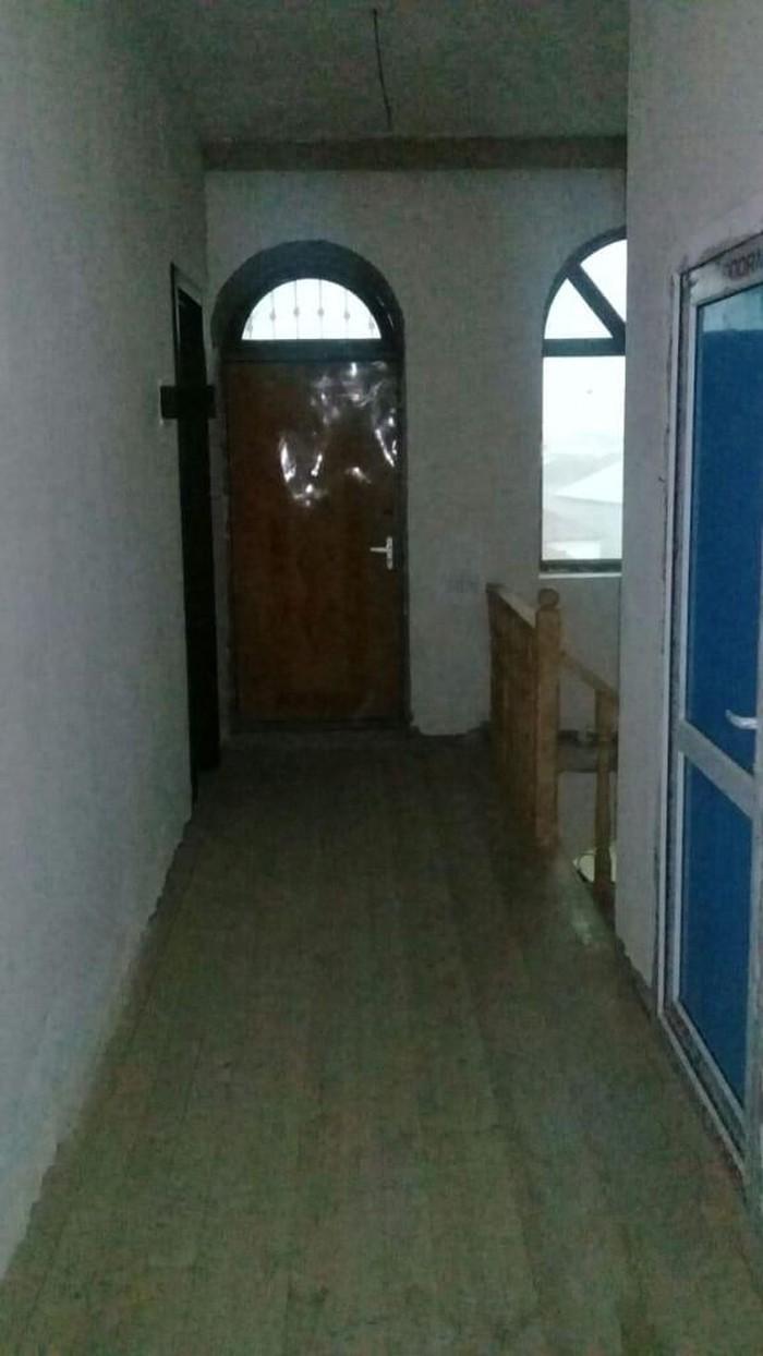 Satış Evlər vasitəçidən: 300 kv. m., 6 otaqlı. Photo 2