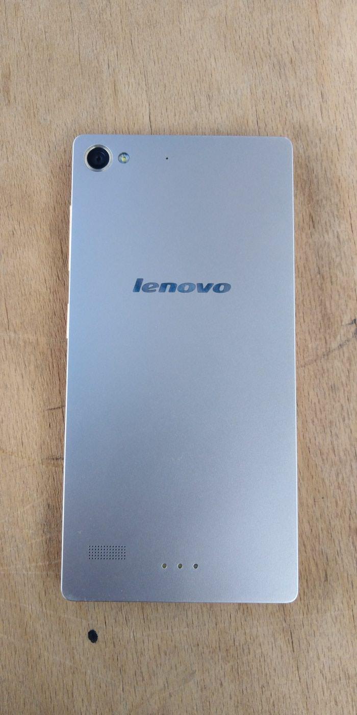 Продам Lenovo Vibe X2 32GB телефон в отличном состоянии. Photo 2