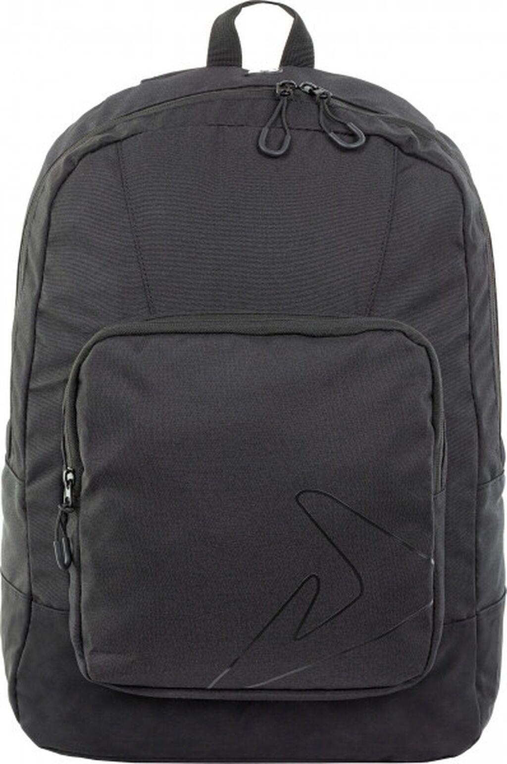 Продаю Новый рюкзак от Demix: Продаю Новый рюкзак от Demix