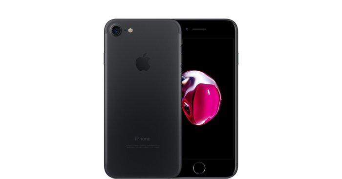 Bakı şəhərində Apple iphone 7 128gb - 1258 azn /