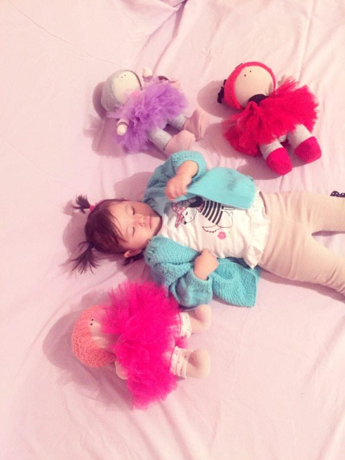 Вязаные кофты куклы на заказ и в наличии и любые вещи можете заказать.  Photo 7 ca79623b31a