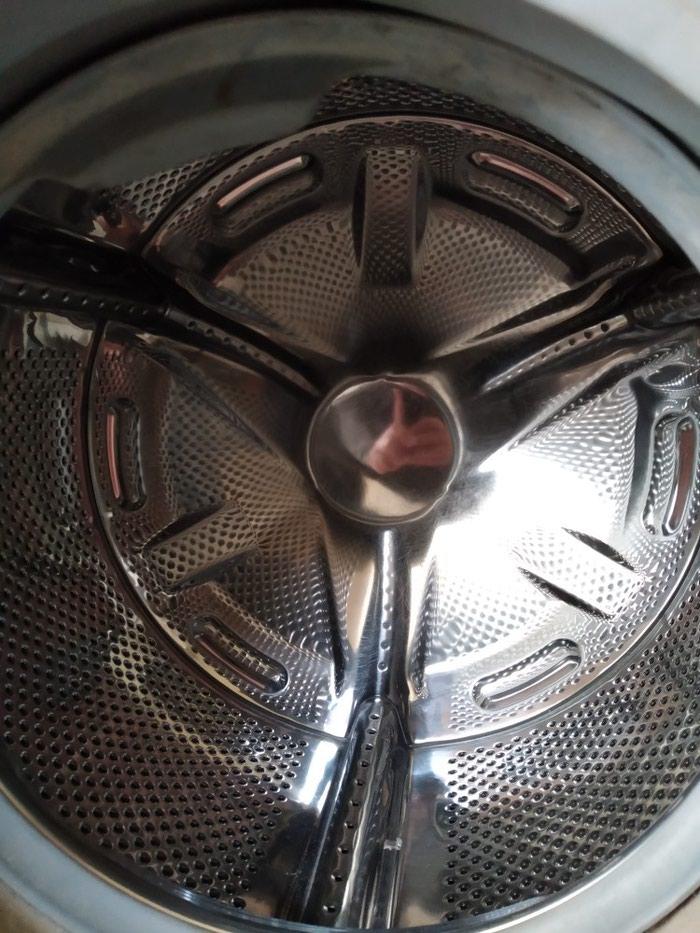 Avtomatik Washing Machine Siemens 6 kg.. Photo 3