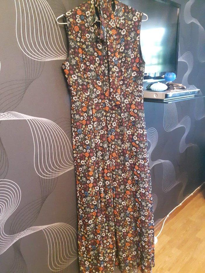 Bakı şəhərində Платье 10 ман .размер 40