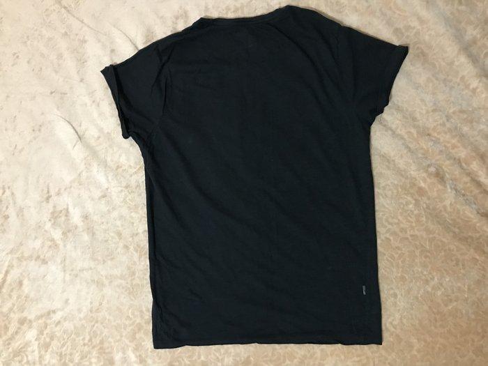 TRN muska majica M Koga ibteresuje saljem dimenzije - Nis