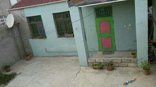 Satış Evlər : 4 otaqlı. Photo 2