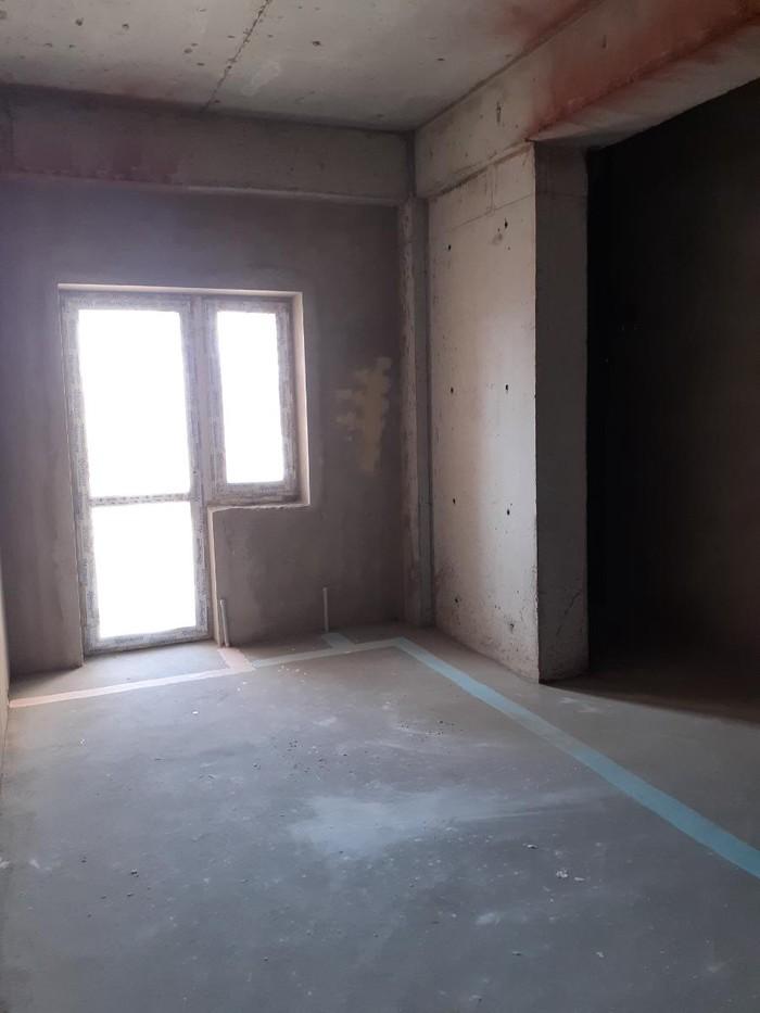 Продается квартира: 1 комната, 53 кв. м., Бишкек. Photo 3