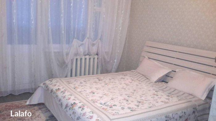 Железногорское Агентство Недвижимости Более 300 Квартир в