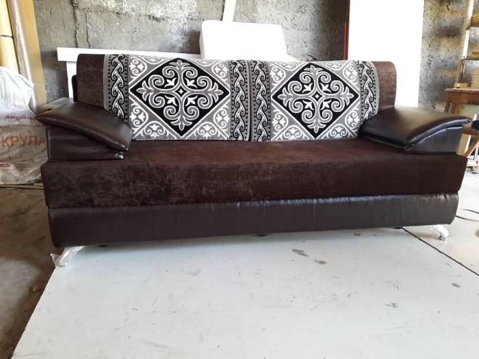 Мебель диван. Photo 0